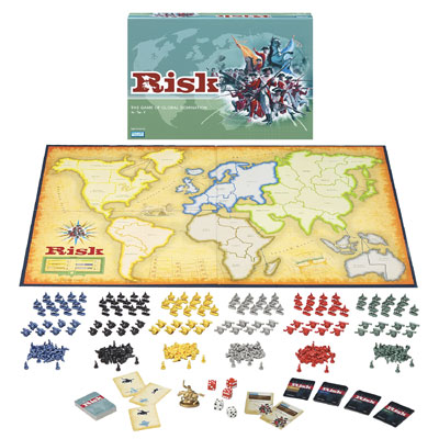 risk-board-game.jpg